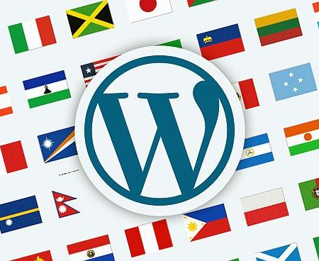 Wordpress-plugins-to-make-a-multilingual-website